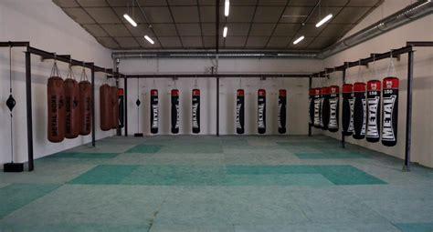 salle de boxe toulon un mardi un club le tiger s den dijon sportnews fr
