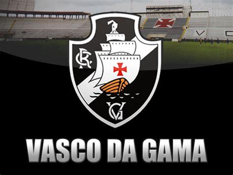 Foto Vasco Fotos Club De Regatas Vasco Da Gama