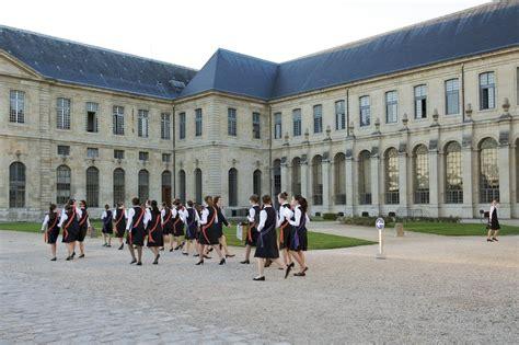 maison de la legion d honneur diaporama maison d 233 ducation de la l 233 gion d honneur entre tradition et modernit 233
