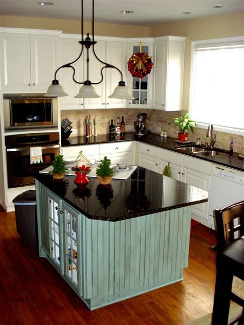 small kitchens design ideas kitchen island ideas for small kitchens kitchen island