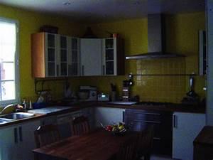 stunning comment eclairer une cuisine photos design With comment eclairer une cuisine