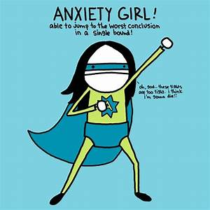 25+ best ideas ... Funny Social Anxiety Quotes