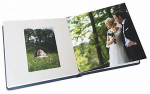 diy wedding photo books With wedding photography printing