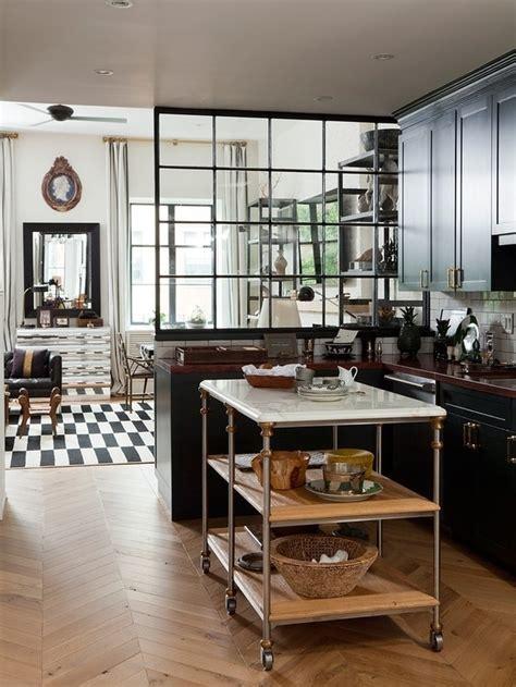 cool small apartment design ideas designbump