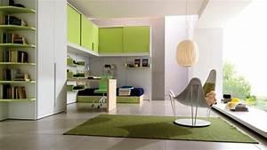Moderne Jugendzimmer : jugendzimmer ideen so gestalten sie ein jugendendzimmer ~ Pilothousefishingboats.com Haus und Dekorationen