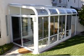 Glass Patio Design Decorations Patio Ideas Glass Patio Enclosure With Rectangluar Patio