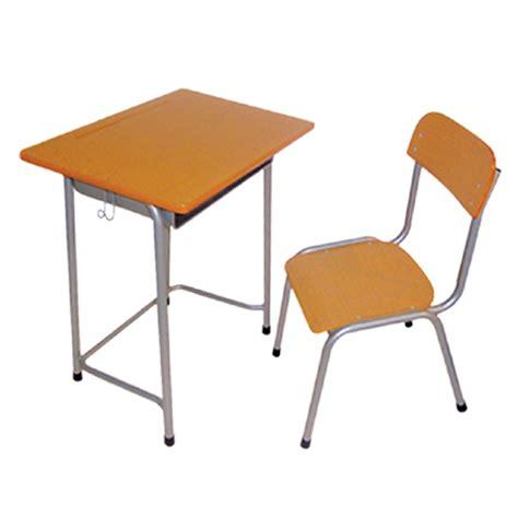 cherner chair classroom desk clipart clipart panda free clipart images