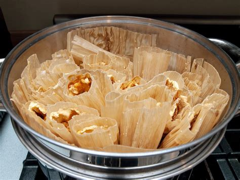 how to make tamales pulled pork tamales recipe