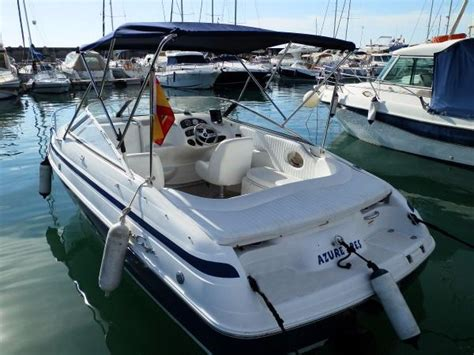 Chaparral Boats Manuals by Chaparral Boats Owners Manual Ebook Coupon Codes Image
