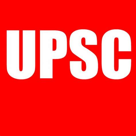upsc ifs mainexam  interview  feb  notification