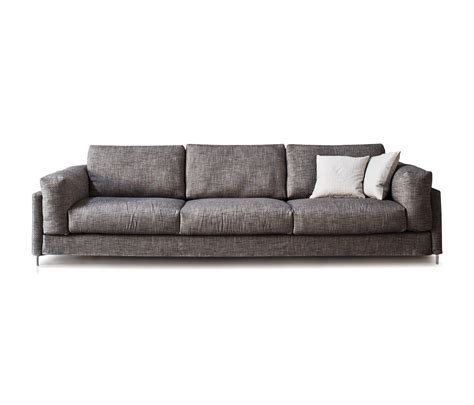 Free Loveseat by Free 375 Sofa Sofas From Vibieffe Architonic