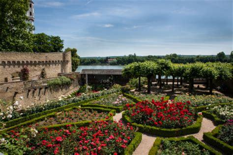 Garten Kaufen Eltville by Eltville Am Rhein Eltviller Rosentipps Vortrag In