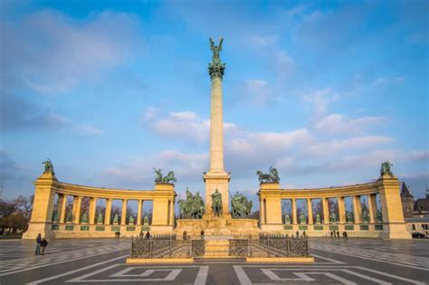 What To Do by 21 Things To Do In Budapest 2019 Getting Sted