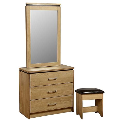dressing table designs simple dressing table with mirror designs bedroom design ideas