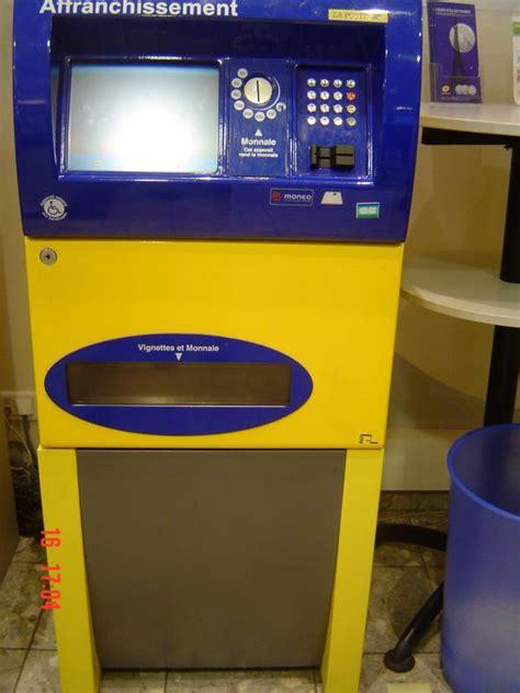 bureau enghien les bains bureau de poste poste enghien les bains 95880 adresse