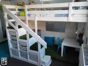 Lit Toboggan Ikea : maman teste tout et vous dit ce qu 39 elle en pense ~ Premium-room.com Idées de Décoration