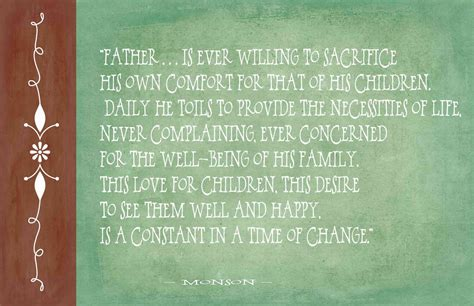 qoute for fathers day fathers day quotes quotesgram