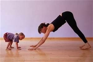 Yoga Zu Hause : yoga zu hause und yoga kurse f r kinder ~ Sanjose-hotels-ca.com Haus und Dekorationen