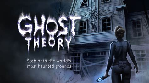 ghost theory windows mac vr game mod db