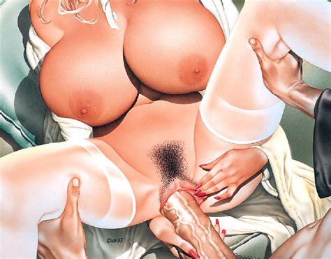 Otis Sweat Porn Comics And Sex Games Svscomics