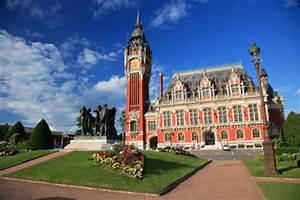 France Cars Arras : calais travel guide france eupedia ~ Medecine-chirurgie-esthetiques.com Avis de Voitures