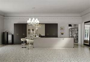 See fendi casa cucine kitchens archivos for Catalogo cucine fendi