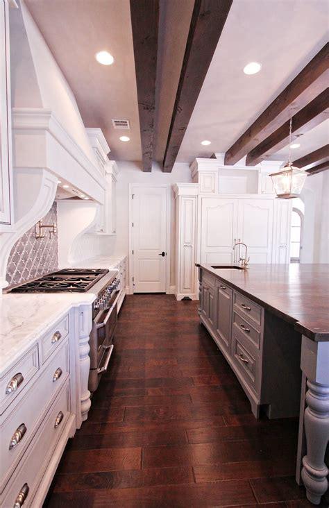 jvw home update   clients kitchen