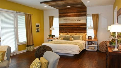 Master Bedroom Remodel Ideas by Master Bedroom Remodel Suite Addition Floor Plans Small