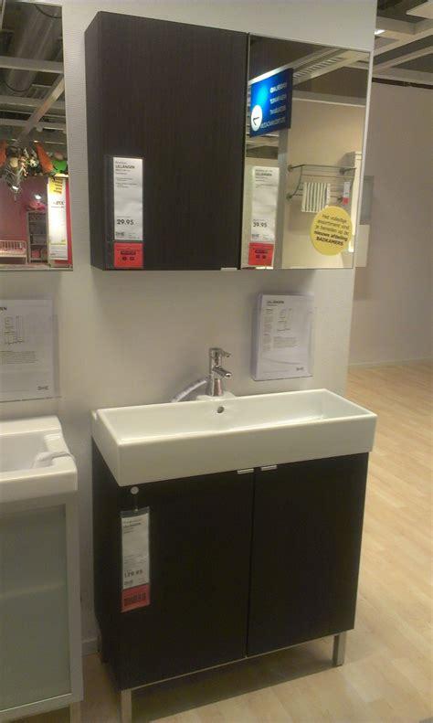 Ikea Badmöbel Lillangen by Ikea Lillangen Bath In 2019 Bathroom Bathroom Renos
