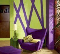 Trendfarbe Weihnachten 2017 : pantone farben ultra violet als trendfarbe f r 2018 ~ A.2002-acura-tl-radio.info Haus und Dekorationen