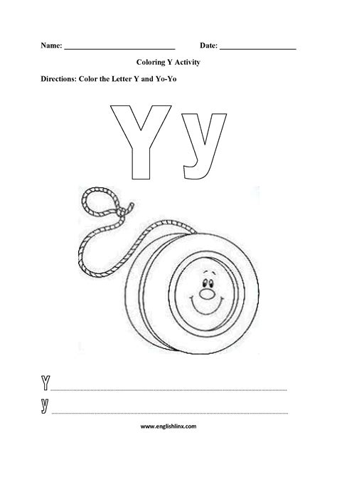 alphabet worksheets alphabet coloring pages worksheets