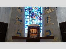 Welcome to Temple Beth Zion, Buffalo New York's largest