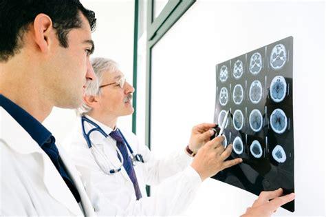 treating acute ischemic stroke todays hospitalist