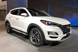 Hyundai Hybride Suv : new hyundai tucson to get 48v mild hybrid tech auto express ~ Medecine-chirurgie-esthetiques.com Avis de Voitures
