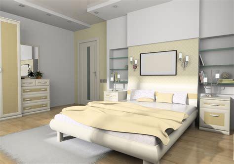 chambre gris peinture chambre sol fonce design de maison