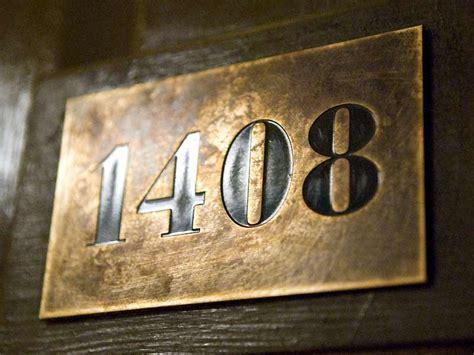 chambre 1408 bande annonce photo du chambre 1408 photo 32 sur 32 allociné