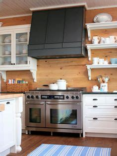 how to measure a kitchen for cabinets a kitchen that s no bigger but lots brighter the 9493