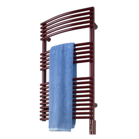 Runtal Towel Warmers by How To Win At Winter With Runtal Towel Warmer Radiators