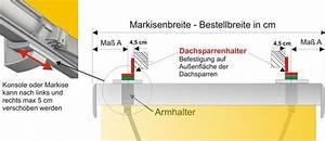 Fachwerk Berechnen Online : dachsparren abstand 25 best images about dachkonstruktion on pinterest green roofs roof trusses ~ Themetempest.com Abrechnung