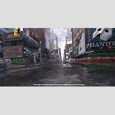 Google Maps Under Water Hack  Business Insider