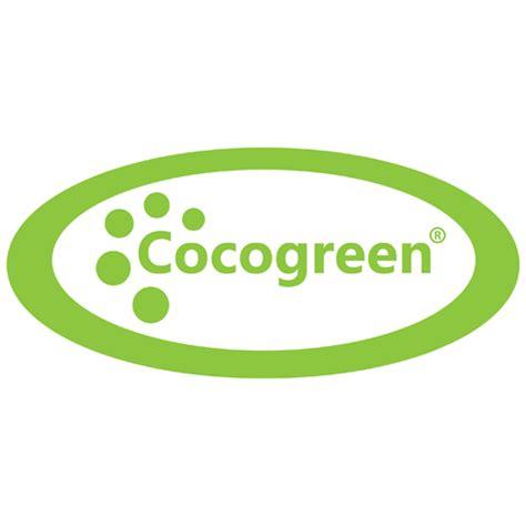 cocogreen pro coco 50l