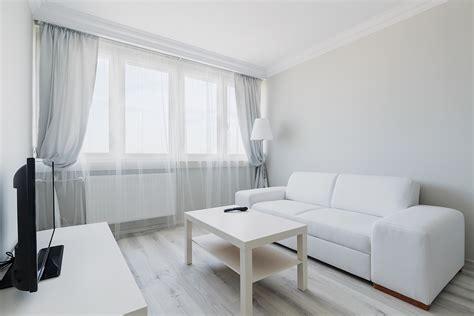 Sofa Für Kleine Wohnzimmer by Bildquelle 169 Photographee Eu