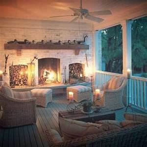 Little Foxy Dream House Home Maison De Rve Balcon