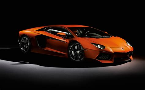 Lamborghini Aventador Wallpaper Hd by Hd Lamborghini Aventador Wallpapers Hd Wallpapers Id 9697