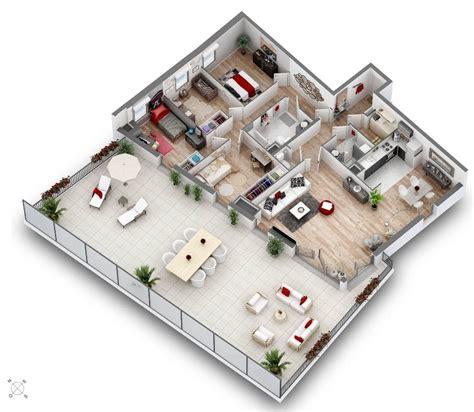 parcs en ville appartements neufs 224 ch 226 tenay malabry