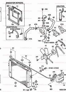 Freightliner Cascadia Fuse Box  Diagrams  Wiring Diagram
