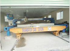 Máy cắt Plasma cnc hàng đầu Việt Nam