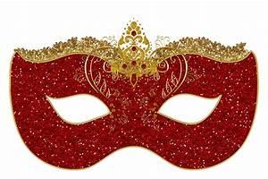 Free Masquerade Mask Cliparts, Download Free Clip Art