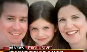 Sandy Hook shooting: Parents of Jessica Rekos speak about ...