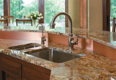 kitchen backsplash stick on tiles peel and stick metallic copper for backsplash kitchen 7704
